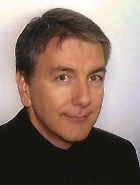 Joël Thome