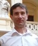Patrick Clert-Girard