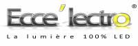 Logo Ecce'lectro