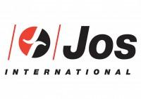 Logo Jos international sas