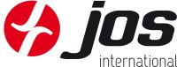 Logo Jos international sas