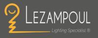 Logo Lezampoul