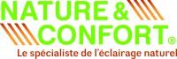 Logo Nature et confort