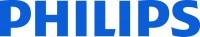 Logo Philips Lighting