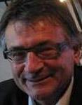 Alain Van Der Ham