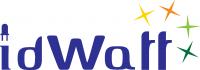 Logo Idwatt