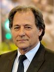 Jean-pierre Franceschetti