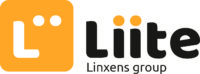 Logo LIITE