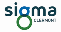 SIGMA - Clermont