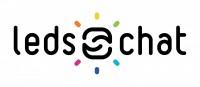 Logo Led's chat