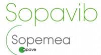 Logo Sopavib
