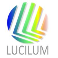 Logo Lucilum