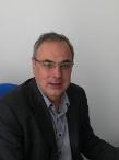 Philippe Badaroux