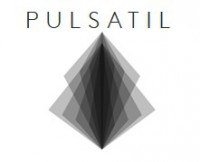 Logo Pulsatil