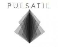 Logo Pulsatil