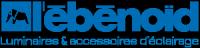 Logo L'EBENOID