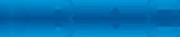Logo Aidelec