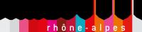 Logo ARDI Rhône-Alpes