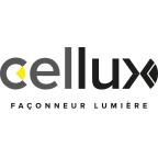 Logo Cellux sas
