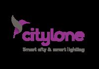 Logo Citylone – arcom