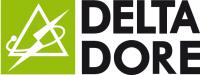 Delta dore ems
