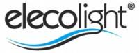 Logo Elecomac