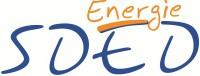 Energie sded