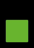 Logo Flux eclairage sas