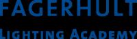 Logo Fagerhult france
