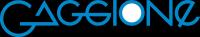 Logo Gaggione