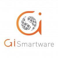 Logo Gismartware