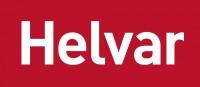 Logo Helvar
