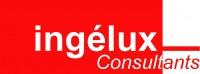 Ingelux consultants