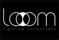 Logo Looom