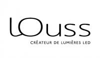 Logo Louss