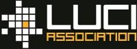 Logo Luci