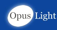 Logo Opus light