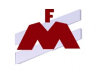 Logo Marmillon sas