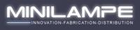 Logo Minilampe