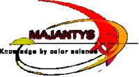 Majantys