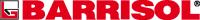 Logo Normalu barrisol