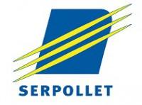 Logo Serpollet