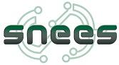 Logo Snees