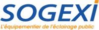 Logo Lacroix Sogexi