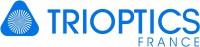 Logo Trioptics france