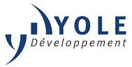 Logo Yole developpement sa