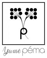 Logo Yume pema