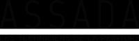 Logo Assada sarl