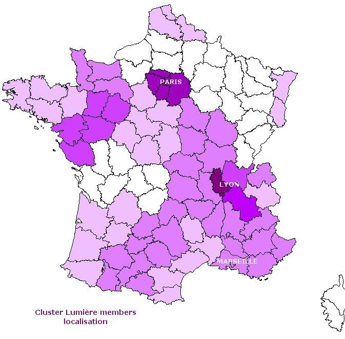 cluster_lumire_members_localisation_673
