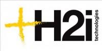 Logo H2i technologies